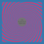 Black Keys: Turn Blue LP