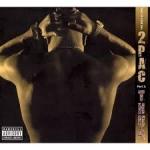 2Pac: Part 1:Thug CD