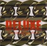 Two Chainz: B.O.ATS. II #Metime Deluxe Digipak CD