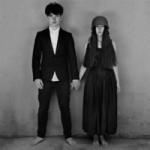 U2 : Songs of Experience 2-LP