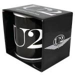 U2 Logo muki