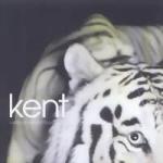 Kent: Vapen & Ammunation LP