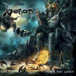 Venom : Storm the Gates 2-LP