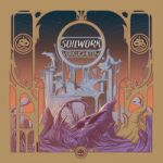 Soilwork : Verkligheten 2-LP