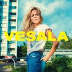 Vesala: Vesala CD