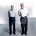 Twenty One Pilots: Vessel CD
