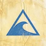 Stam1na: Viimeinen Atlantis CD