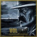 Volbeat: Outlaw Gentlemen & Shady Ladies CD