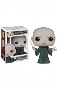 POP! Harry Potter: Lord Voldemort #06