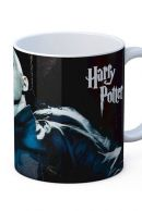 Harry Potter Voldemort muki