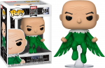 POP! Marvel 80 Years: First Appearance Vulture #594