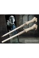 Harry Potter Lord Voldemort Kynä & Kirjanmerkki