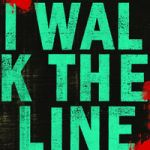 I Walk The Line : Language of the Lost LP