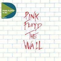 Pink Floyd: The Wall Digipak 2CD