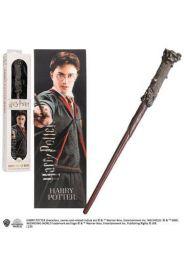 Harry Potter: Harry Potter PVC Wand Replica