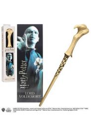 Harry Potter: Lord Voldemort Taikasauva 30cm