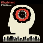 Uncle Acid And The Deadbeats : Wasteland CD