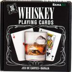 Whiskey Pelikortit