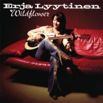 Lyytinen, Erja: Wildflower CD