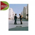 Pink Floyd: Wish You Were Here Digipak CD
