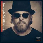 Williams, Joseph : Denizen Tenant 2-LP