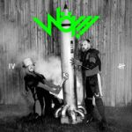WÖYH! : IV LP/CD