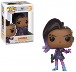 POP! Games: Overwatch - Sombra #307