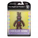 Funko Five Nights at Freddy's - Chocolate Bonnie Figuuri