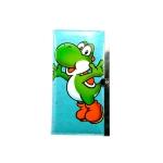 Nintendo Yoshi Girls Lompakko