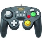 Hori Zelda Battle Pad Ohjain Nintendo Switch
